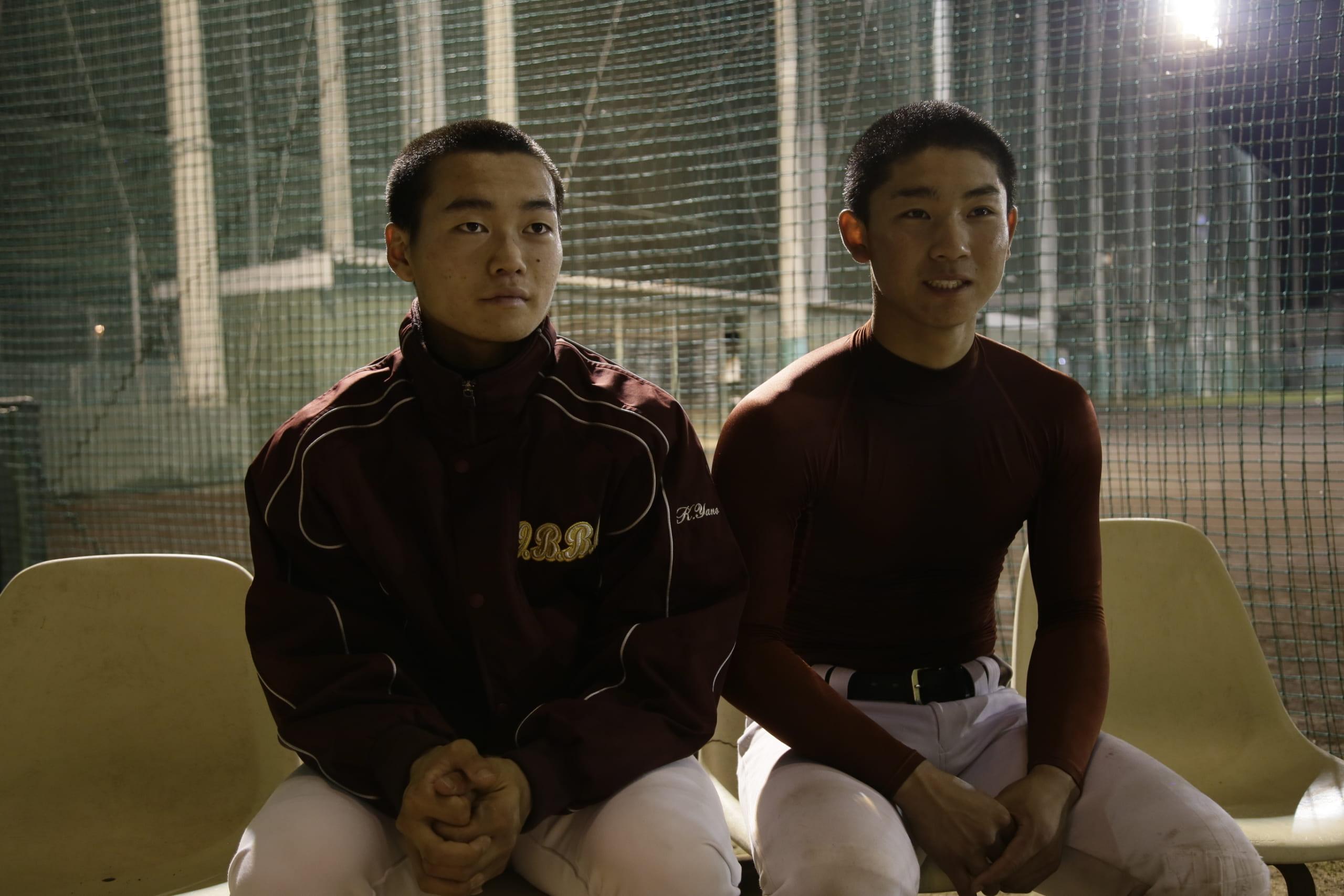 【高校野球取材秘話】センバツベスト8、グラウンドにあった秘密
