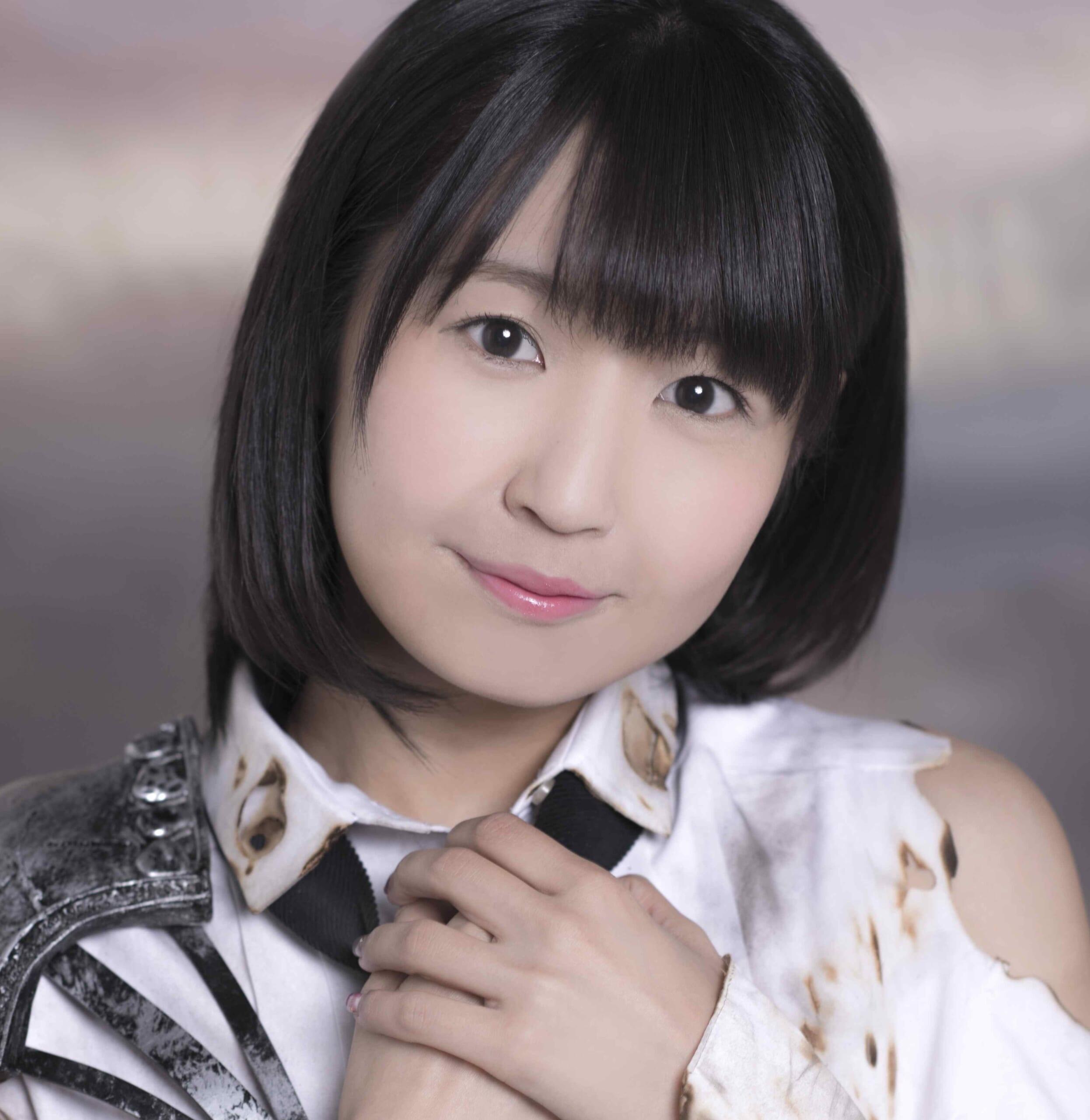 "SKE48惣田紗莉渚「""たまに、かわいい""って…(笑)」【「ガチ私服」抜き打ちチェック!】"