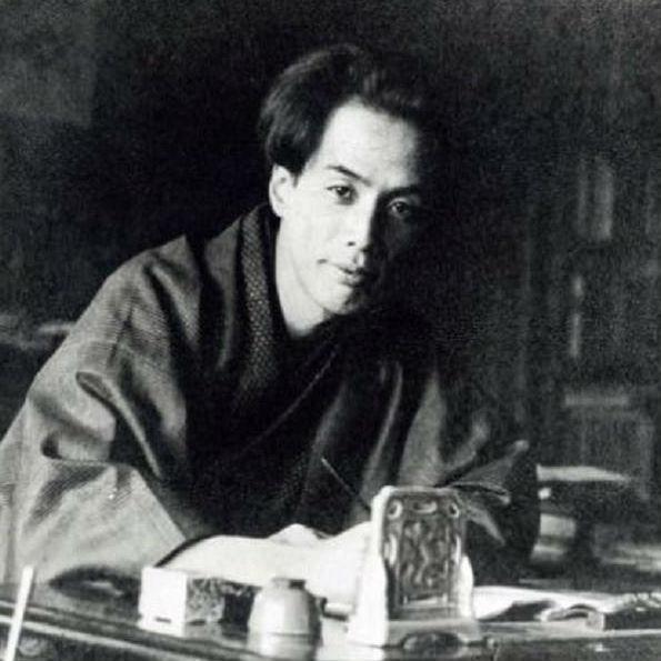 又吉直樹、押切もえ……芥川賞ら文学賞を芸能人がとるのはイヤですか?