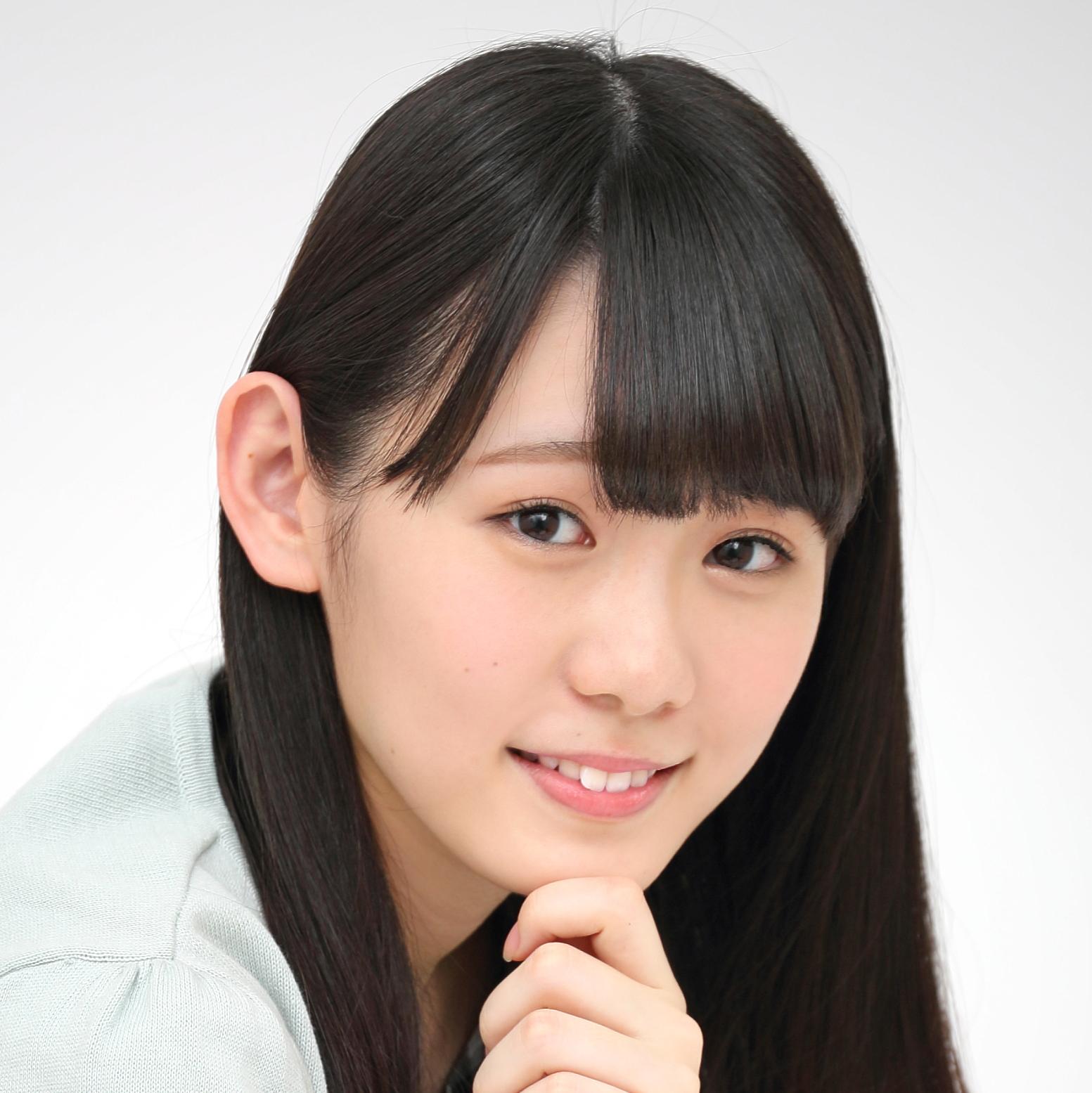 欅坂46メンバーが語る!「なんでもBEST3」<br />第13回 小池美波さんの『人生を変えたアーティストBEST3』