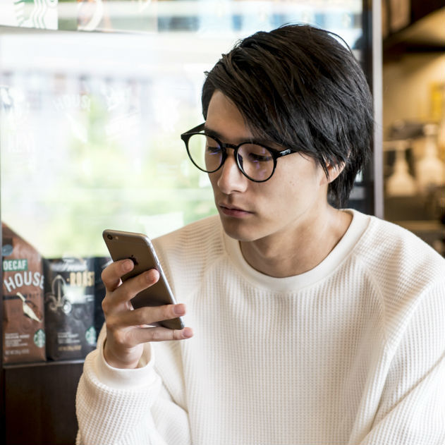【STREET JACK9月号増刊特別付録】BEAMS 3WAYサングラスの使い方をレクチャー!!