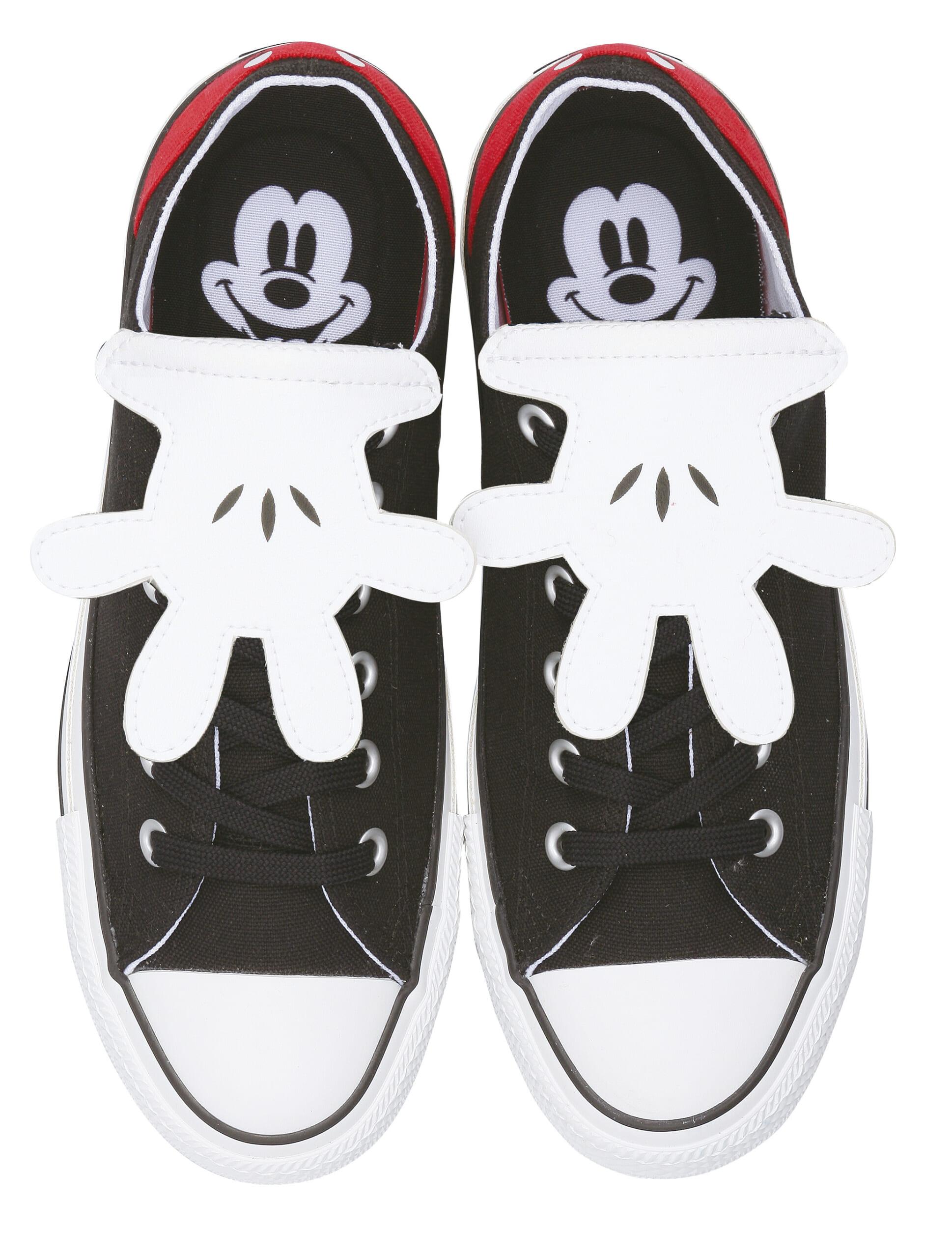 日本中が待ってた♪ 「ミッキーマウス」オールスターに早くも新作が!