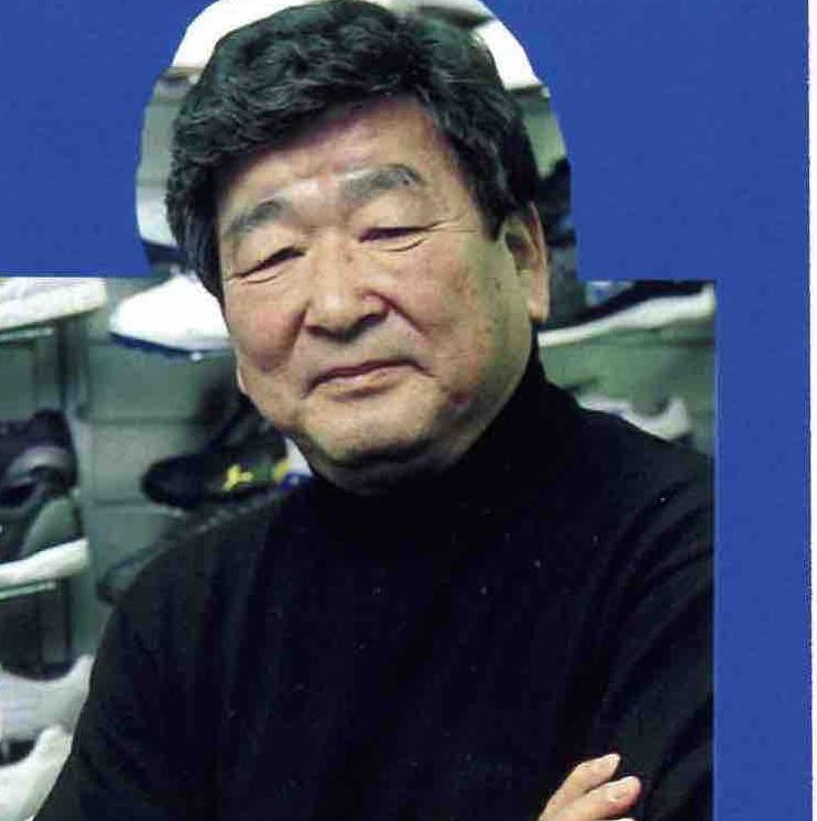 ジーコジャパンから12年…得点力不足と最終戦のヒデを「預言」していた元監督