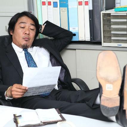 「嫌な上司」の間違い、直接指摘できる?