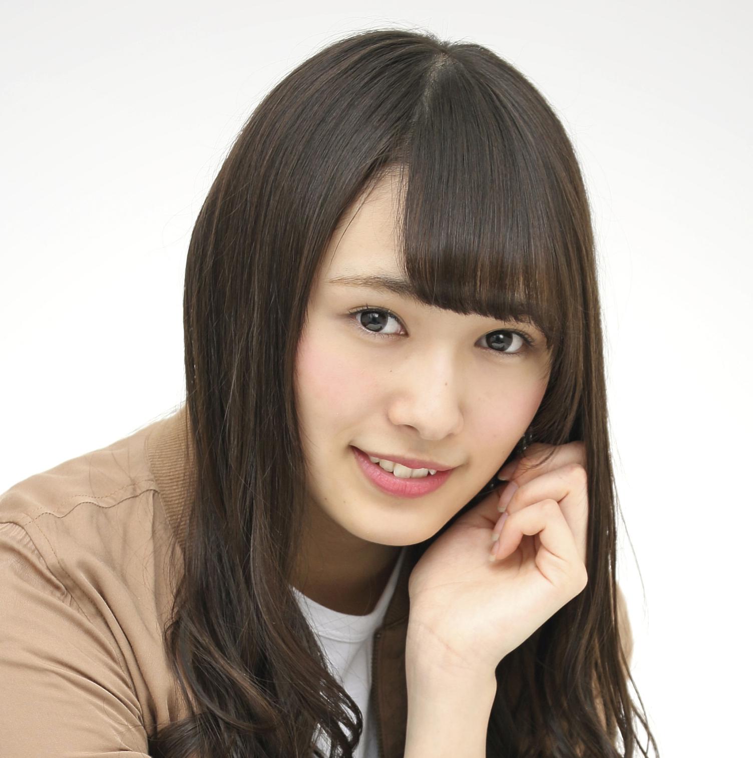 欅坂46メンバーが語る!「なんでもBEST3」<br />第21回 渡辺梨加さんの『最近密かにハマっていることBEST3』