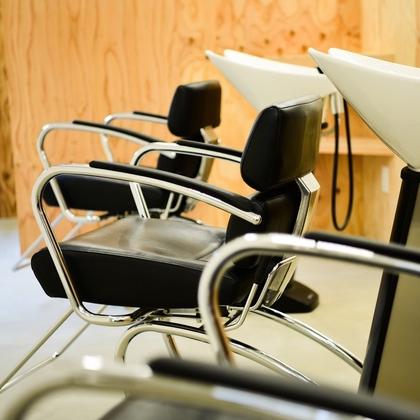 アッシュ、マット、ハイライト…美容室で今さら聞けないカラーの専門用語12選