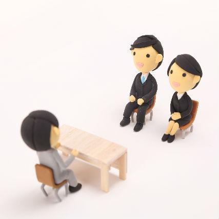 多チャンネル化する就活 ~今、どのように「就職」をすべきか?~