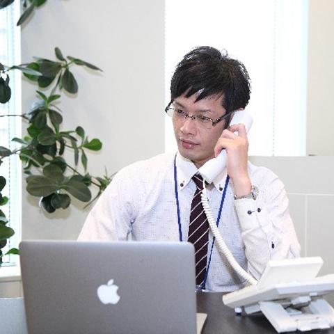 「一流」のビジネスマンは仕事の本質を知る