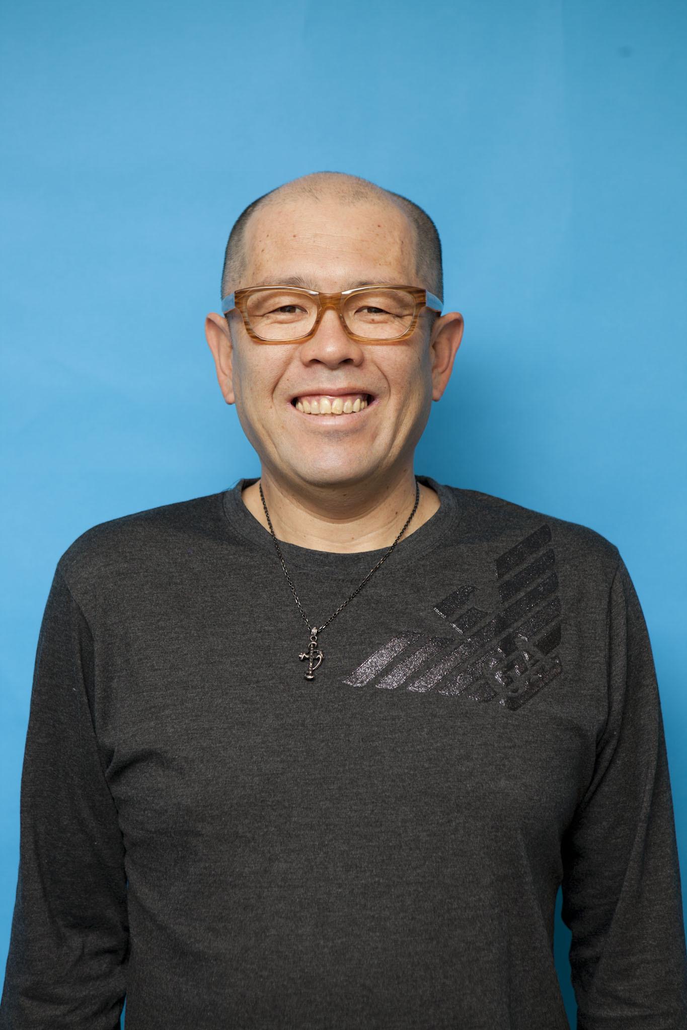 小田幸平氏、地元姫路でサイン会決定!