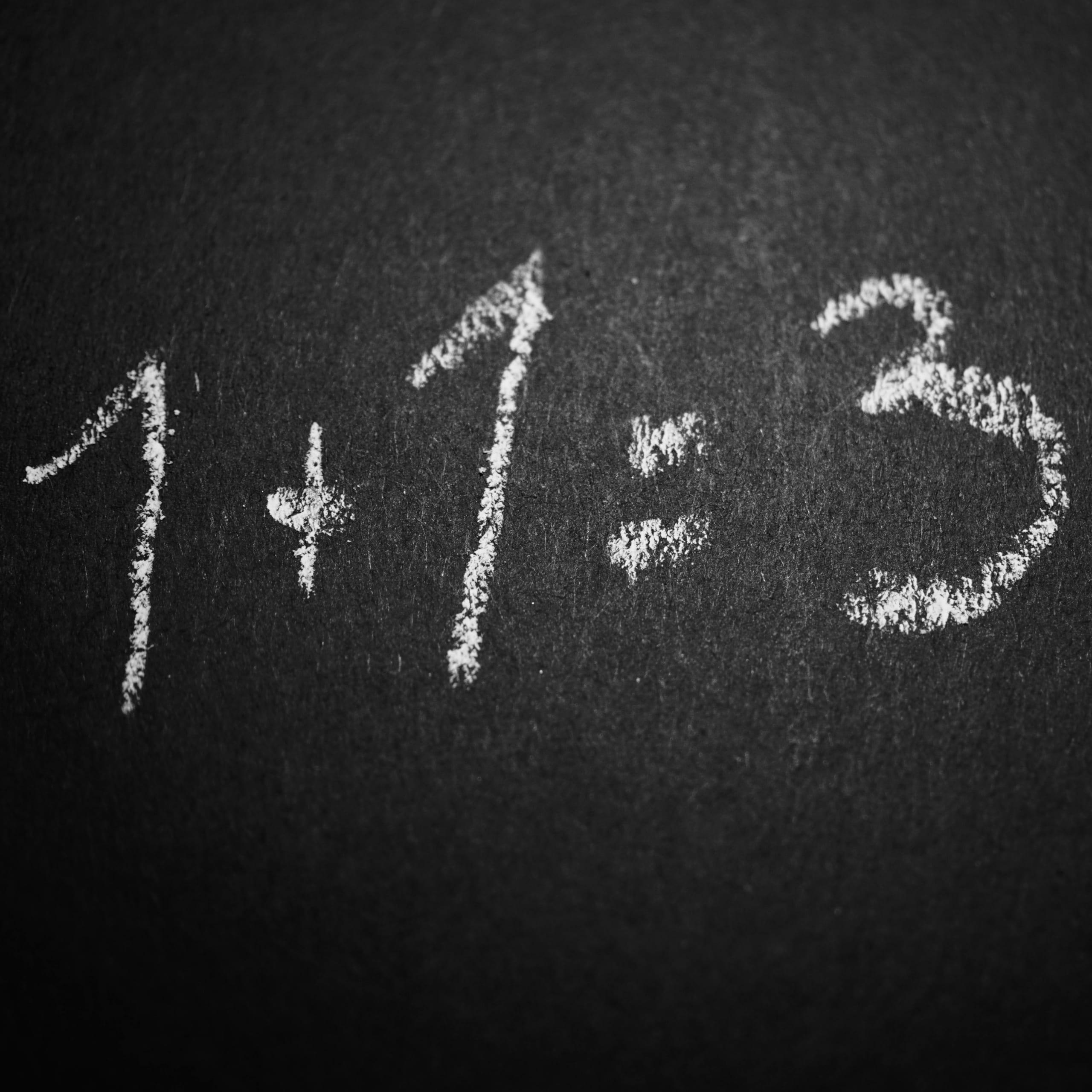 教員にとって『標準授業時数』見直しは、吉か凶か?
