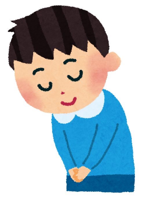 日米最難関大学に2人息子を送り込んだ母が教えた、コミュニケーション「三つの基本」 【その一】