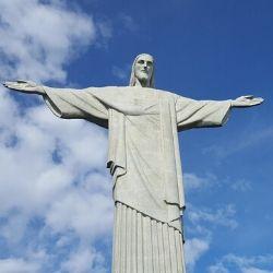 水道民営化に積極的なブラジルが築き上げた「仕組み」とは?<br />