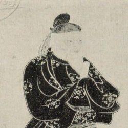 東国の新興勢力に繁栄をもたらしてくれた「ヤマト」建国