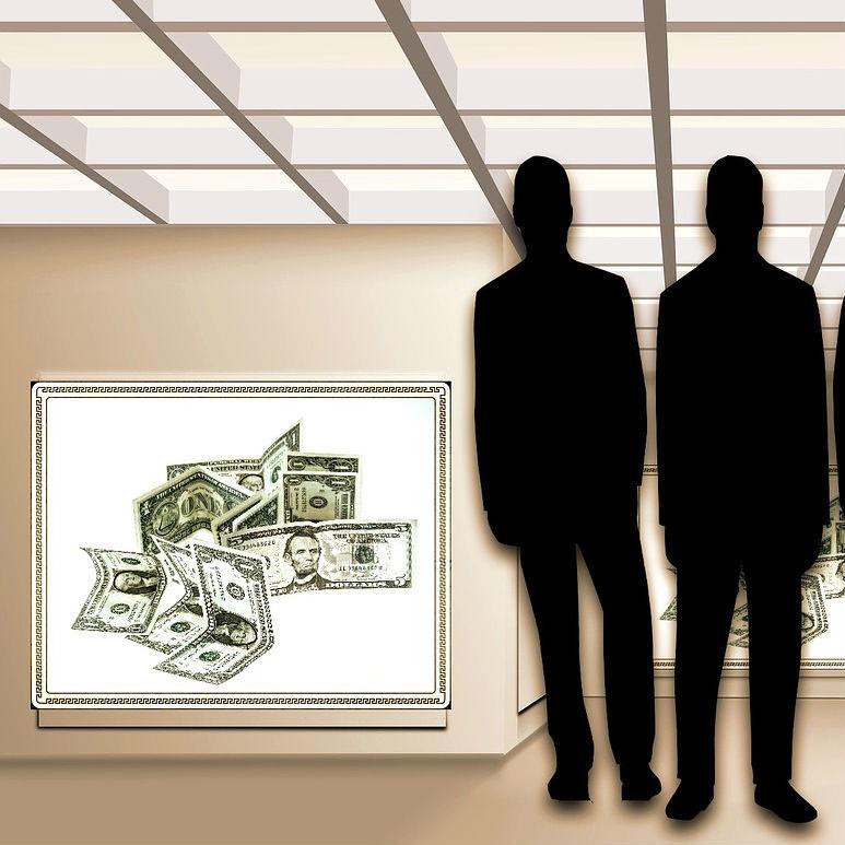 安心感に騙されるな! 銀行の金融商品の99%は損する