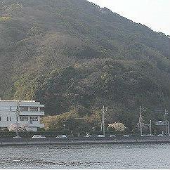 佐賀藩が築造した伊王島の台場群、その歴史的意味を考える