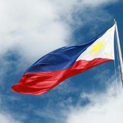 「開発途上国のモデルケース」という名の裏に隠されたフィリピンの水道格差