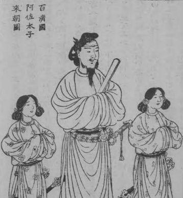 法隆寺にある七つの不思議な伝説