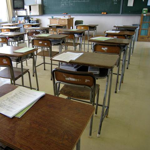 ゆとり教育の理念は正しかった <br />文科省が目指す21世紀型教育とゆとり教育の類似性