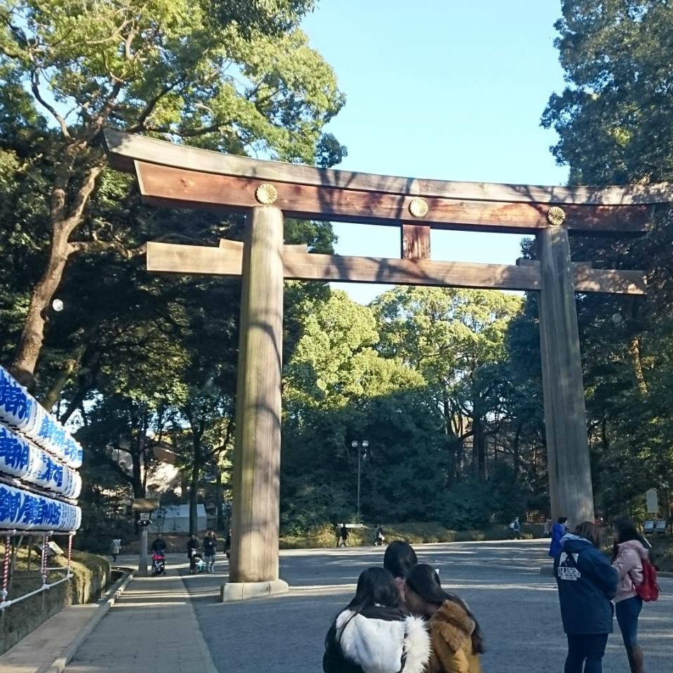 富士山のパワーが吹き出す「龍穴」? 加藤清正ゆかりのパワースポット