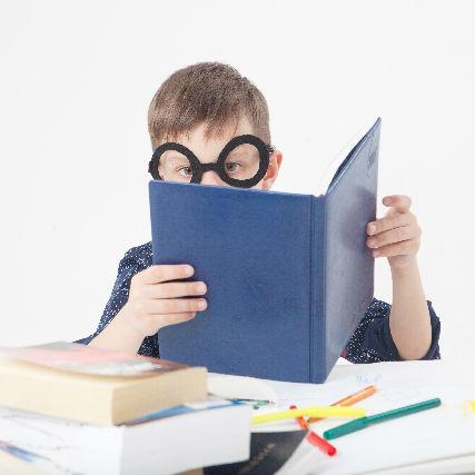 冬休み定番の宿題「読書感想文」が教育的に問題だらけな理由