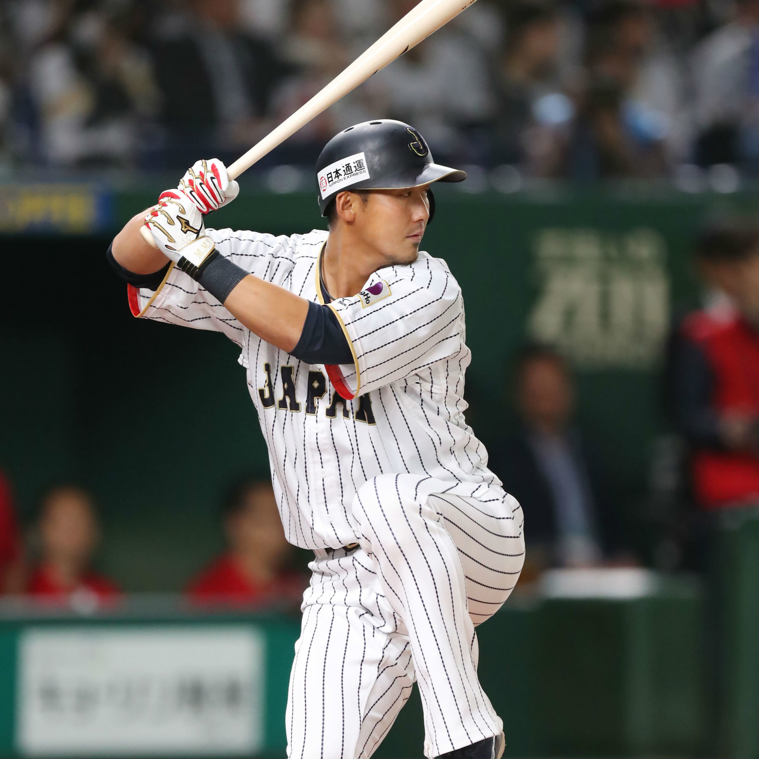 東京ラウンドだけでは見極められない侍ジャパンの懸念点。建山義紀の野球「プロ目線」