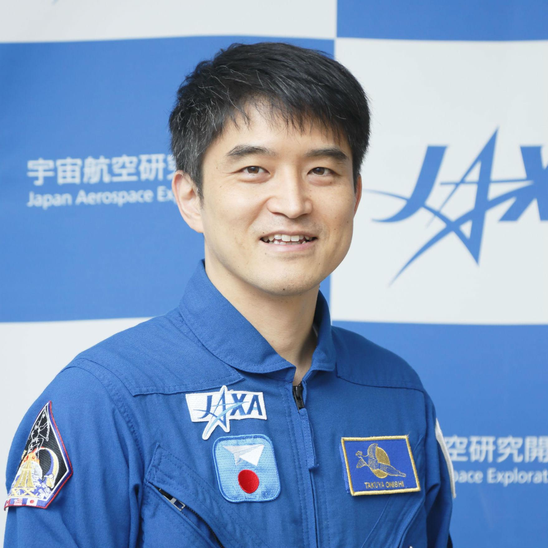 """「宇宙の仕事で生きるものはビジネスの世界でも生きる」宇宙飛行士・大西卓哉さんの""""準備力""""とは?"""