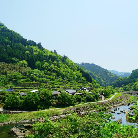 北部九州勢力のアキレス腱、地勢上の弱点とは?