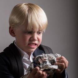 子どもには怒るな!叱りなさい!現役保育士が教える子どもとの接し方