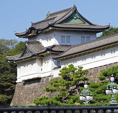 江戸城を築いた才人 太田道灌の後悔