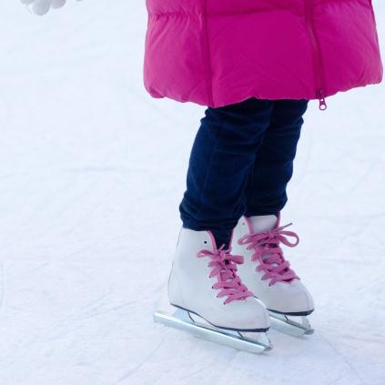 衣装の飾りを落とすと減点? 意外と知らないフィギュアスケートのルール