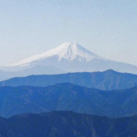 登るなら「低い山」に限る!? 3つの理由