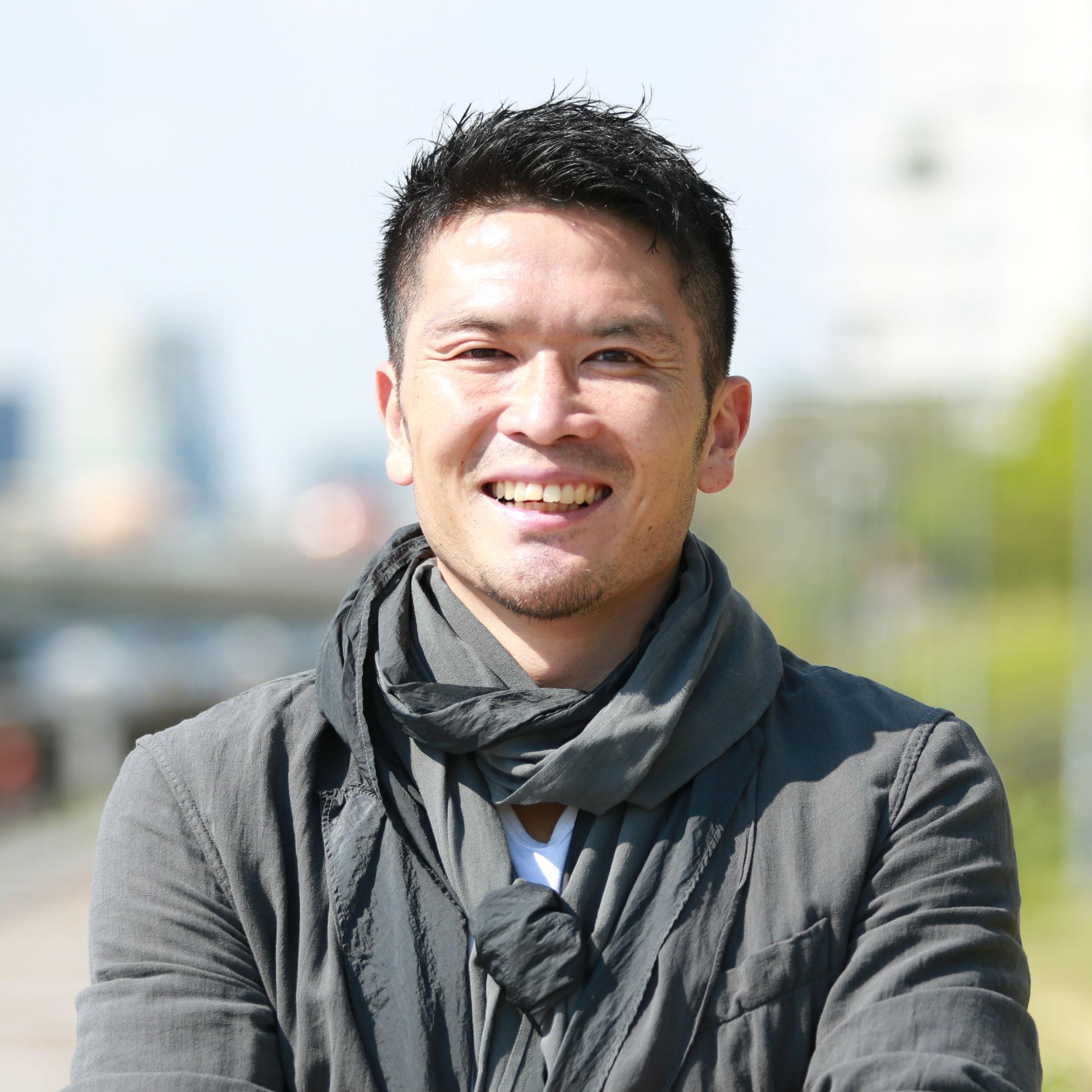 岡崎慎司と内田篤人の共通点 「サッカー選手の成長」とは