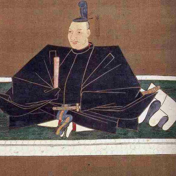 織田信長の評価、江戸時代は低かった!