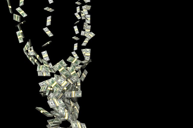 アフターコロナにやってくる年金財源消失と長期株価低迷時代の恐怖