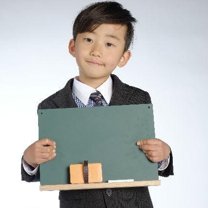 超エリート集団か? はたまた世間知らずのお坊ちゃまか? 慶應幼稚舎の光と影