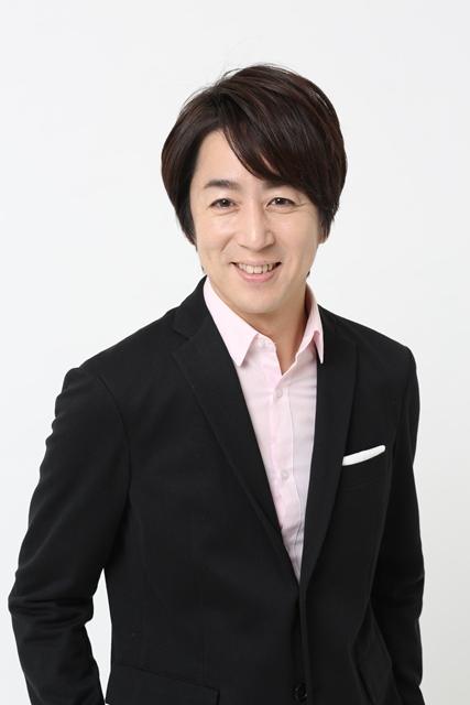 山田 敏弘