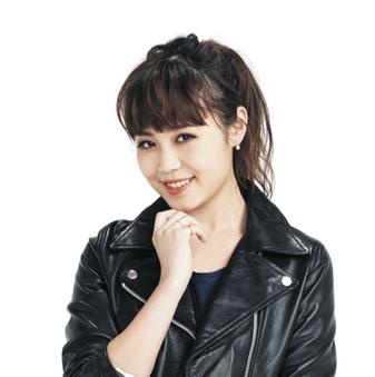 ベストアルバム発売記念!<br />E-girlsに20questions!(鷲尾伶菜編)【3/3】<br />