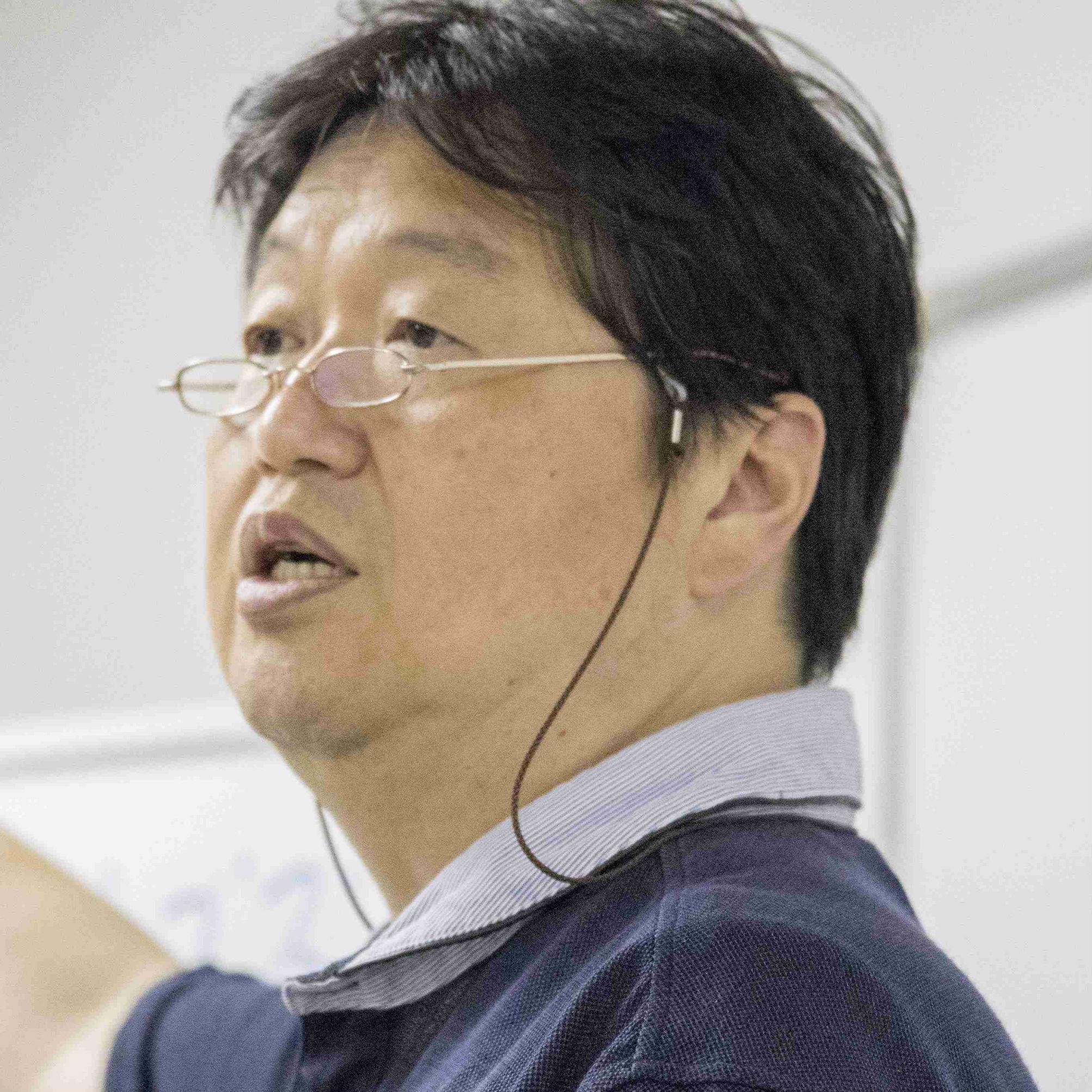 岡田斗司夫が語る、橋下徹のカリスマ性