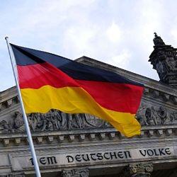 世界中で進む水道民営化! 成功した国・ドイツの市場経済に偏りすぎない政策とは?