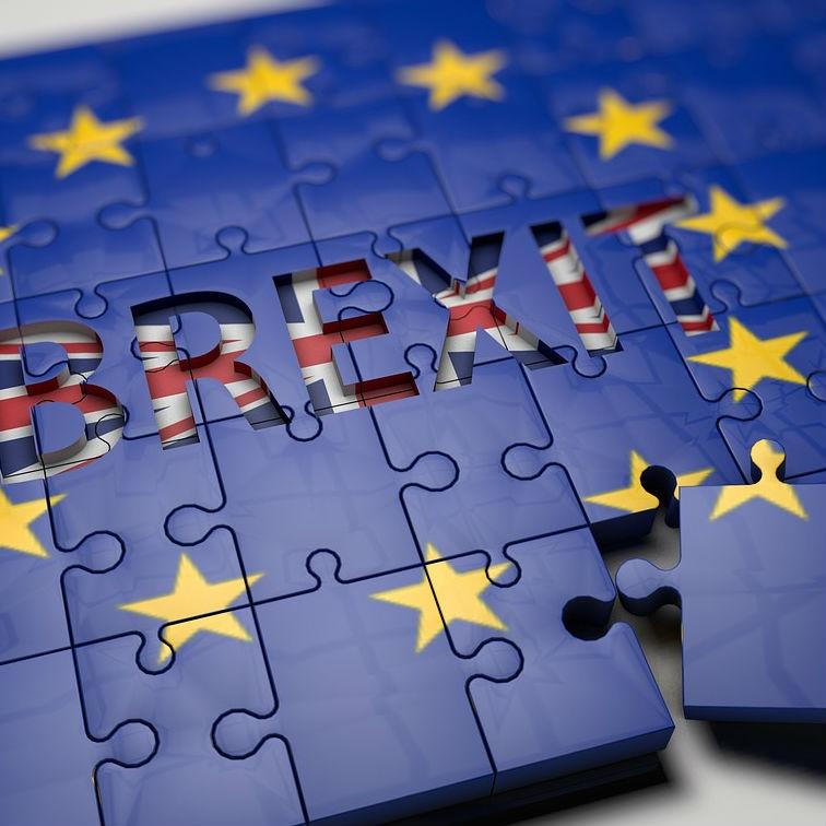 イギリスはなぜEU離脱を決めたか?英国人ジャーナリストに聞く