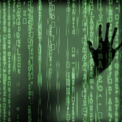 サイバー戦争の今 ~日本の現状とこれから進むべき道~