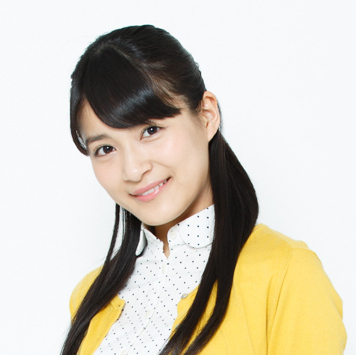 欅坂46メンバーが語る!「なんでもBEST3」<br />第12回 織田奈那さんの『一緒に映画を観に行きたいメンバー BEST3』