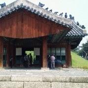 江華島砲台の意味―後篇