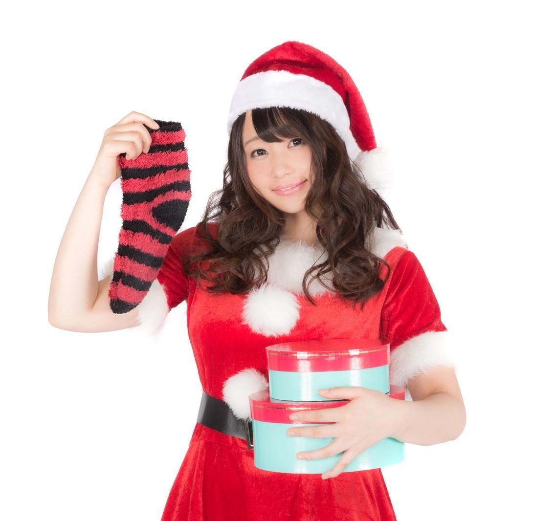【X'mas直前スペシャル対談②】<br />『彼氏アリ』の女のコが望む<br />「理想のクリスマス」とは?