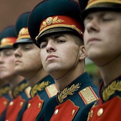 ロシア人は「笑わない」。その理由と温かな素顔