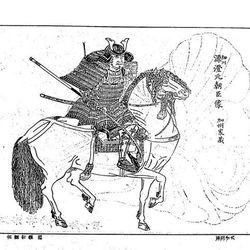 細川氏の家督争いと将軍擁立に翻弄され、滅びる畠山氏