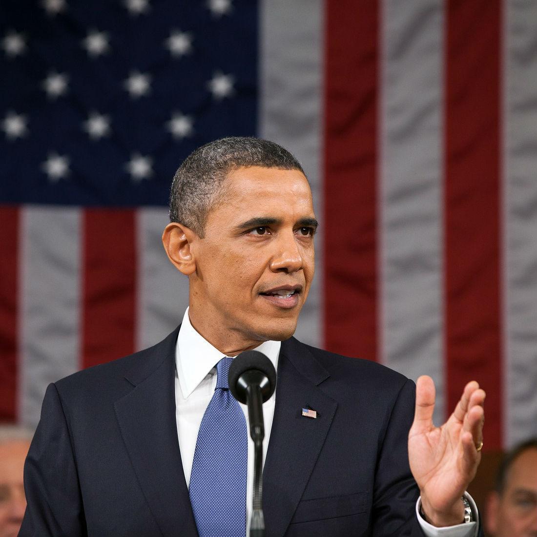 オバマの「チェンジ」とは後退だったのか?――退任演説から見えた民主主義の哲学