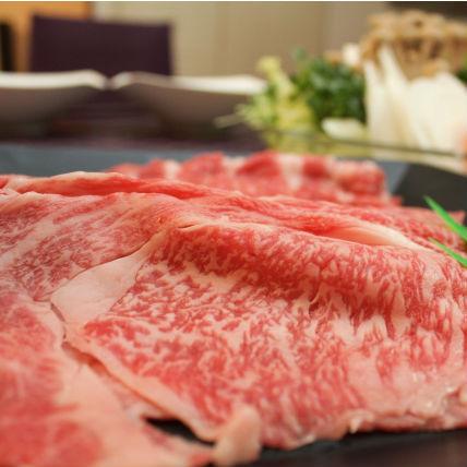 加賀で育まれた美食家・北大路魯山人の我流レシピ