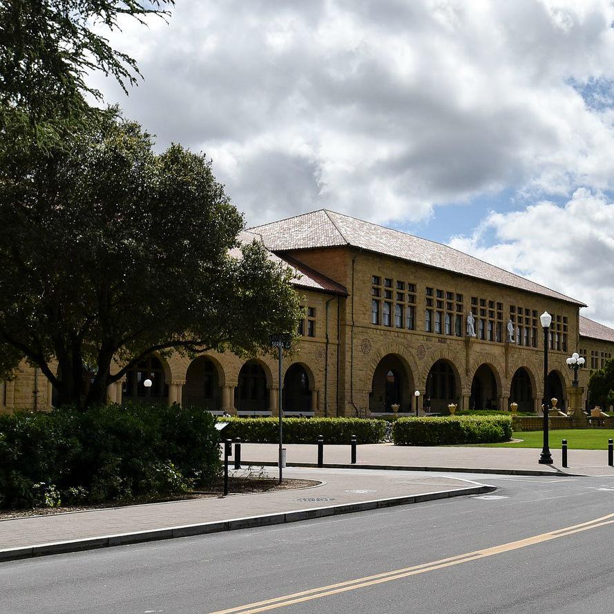 世界大学ランキング3位の攻略法。理系エリートはスタンフォードを目指すべし!
