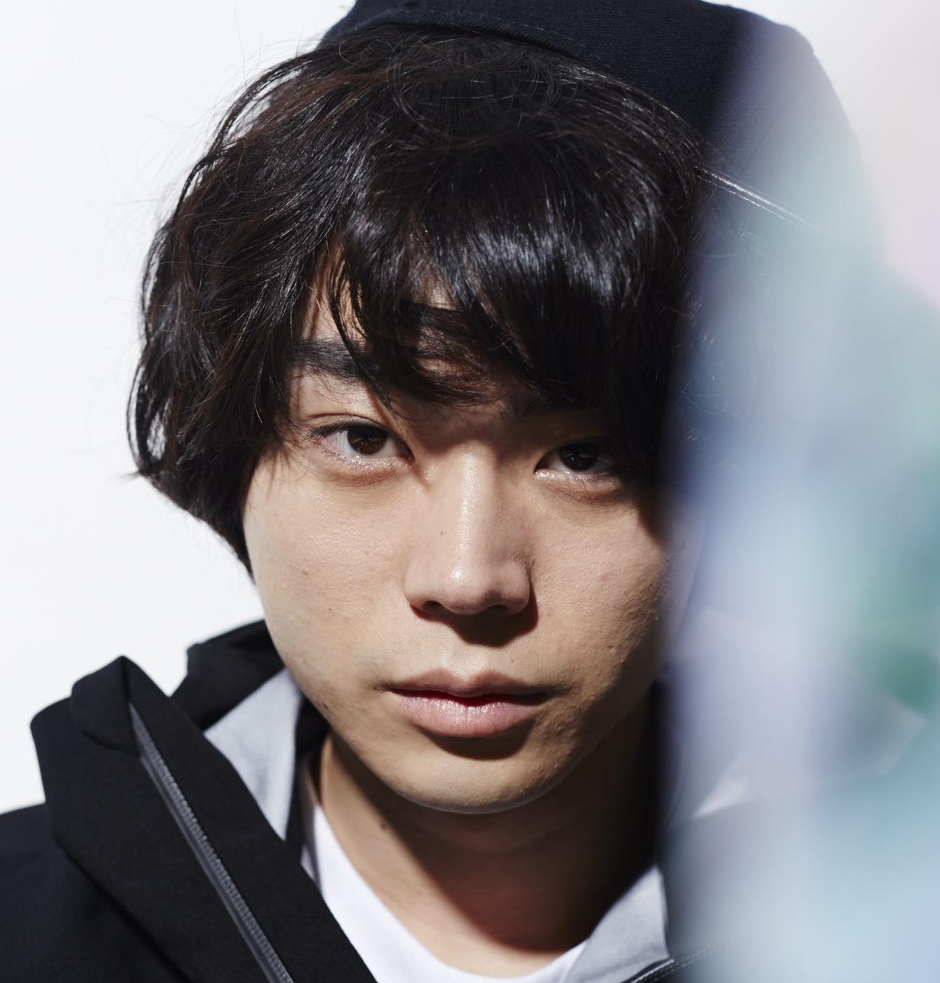 菅田将暉「こんな兄貴が欲しかった」<br />先輩・松坂桃李とのクロストーク!